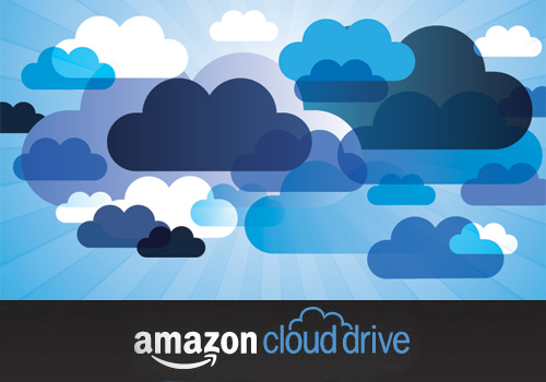 amazon-cloud-drive-app