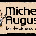 logo_michel_et_augustin_galeries_lafayette_gourmet_rennes