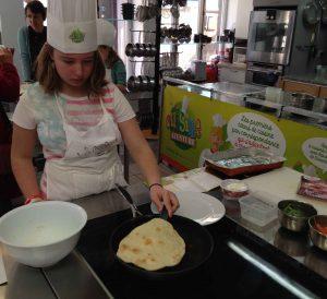 2048x1536-fit_strasbourg-le-20-avril-2016-cuisine-aventure-propose-des-cours-de-cuisine-par-correspondance-adaptes