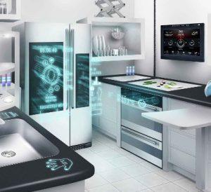bienvenue-dans-lère-de-la-cuisine-connectée