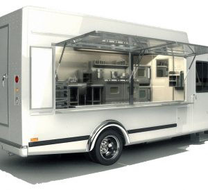 image_foodtruck