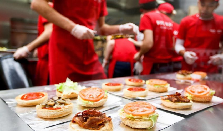five-guys-france-bercy-village-burger-fast